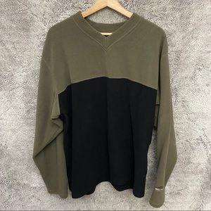 Columbia Omni Therm Sweater